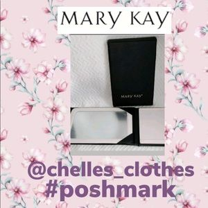 Pack of 2 Mary Kay Mirrors - NWT